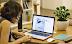 Meningkatkan Jumlah Pelanggan dengan Layanan Live Chat di Website Toko Online