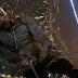 [Reseña cine] Rascacielos (Skyscraper): La Roca en su máximo esplendor
