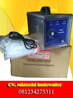 Ozon generator 3 gram