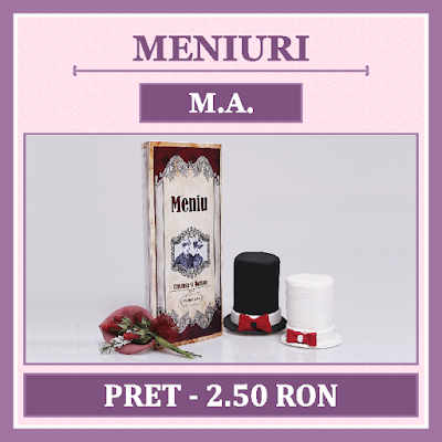 http://www.bebestudio11.com/2017/01/meniuri-nunta-premium-ma.html