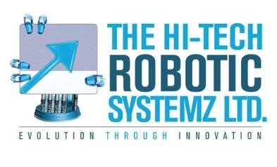 Hi-Tech Robotic Systemz