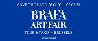 https://www.brafa.art/en/exhibitor-detail/319/galerie-berger