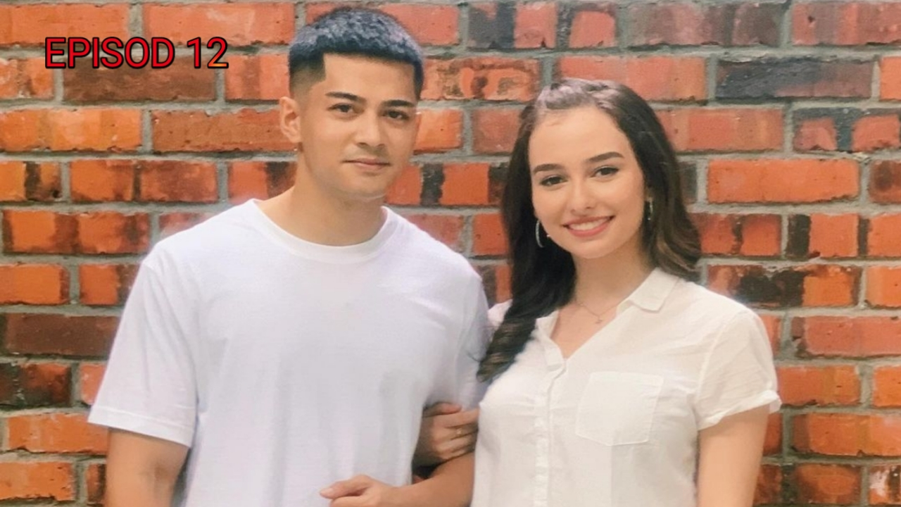 Tonton Drama Shah Alam 40000 Episod 12 (Akasia TV3)