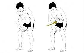 yoga-for-weight-loss-for-beginners-Agnisar-Asana