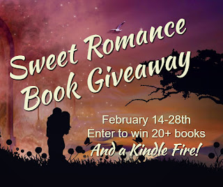 https://www.rachellechristensen.com/sweet-romance-book-giveaway