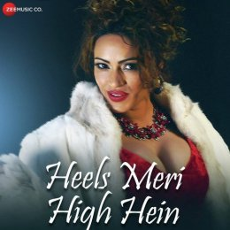 Heels Meri High Hein (2018)