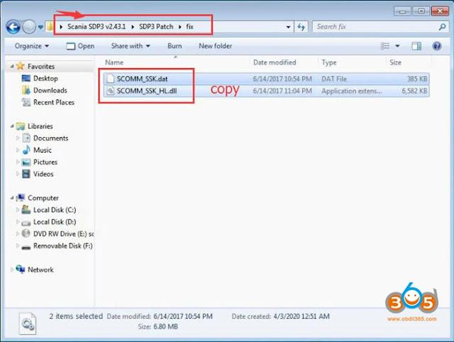 install-v2-43-scania-sdp3-22