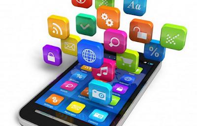 5 Aplikasi Android Bikin Lemot dan Bikin Baterai Cepat Habis