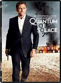 Quantum Of Solace 2008 Hindi + Eng + Telugu + Tamil Movies Download