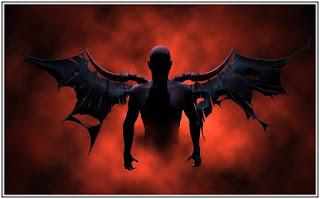 Iblis Itu Sangat Alim Tetapi Tidak Dikasihi Allah, Kenapa?