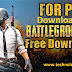 How to Play PUBG For PC & Laptop With Bluestacks
