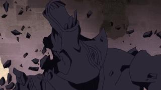 Ghostfreak Weaknesses in ben 10
