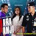 Primeworks Studios dan WeTV Mempersembahkan 2 Drama Terbaik Pada Bulan Ramadan