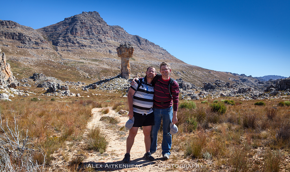 Cederberg hikes, Cederberg accommodation, Wolfberg Arch, Wolfberg Cracks, Maltese Cross, Maalgat Pools, Sanddrif, dwarsrivier, kromrivier, truitjieskraal, stadsaal caves, Cape Nature, Family Fun, Family Holidays, Luxury Accommodation, Camping, Bouldering, Mountaineering, Sneeuberg, Disa Pools, Oasis, GTX motorbike routes, mountain biking