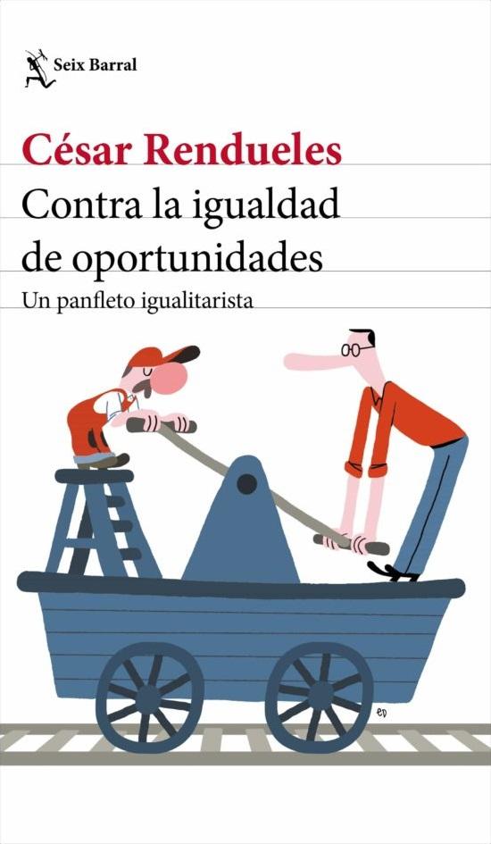 https://laantiguabiblos.blogspot.com/2020/11/contra-la-igualdad-de-oportunidades.html