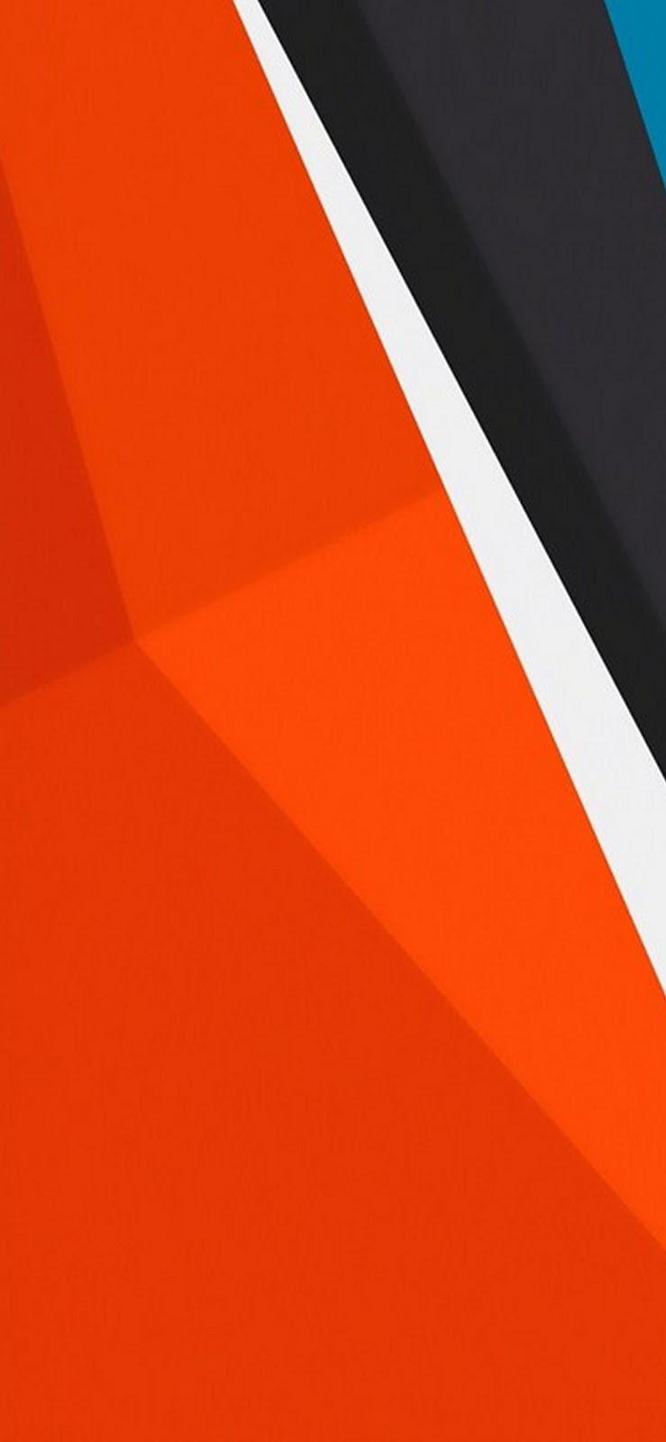 wallpaper iphone xs, texture, colori, strisce colorate, astratto