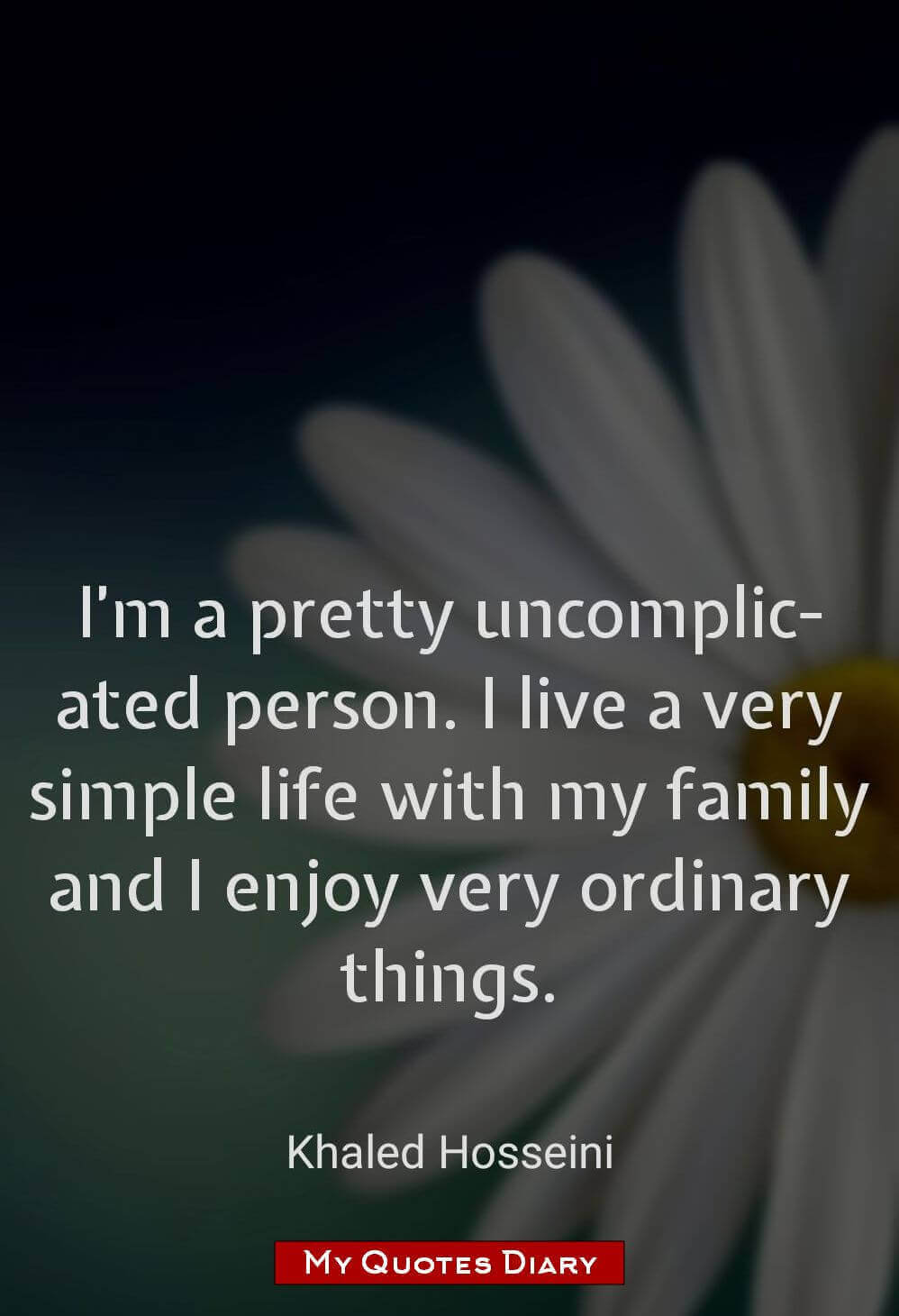 lovely quotes on family with images