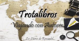 trotalibros