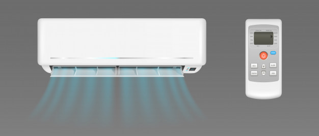 How Lloyd air conditioners can be the perfect choice