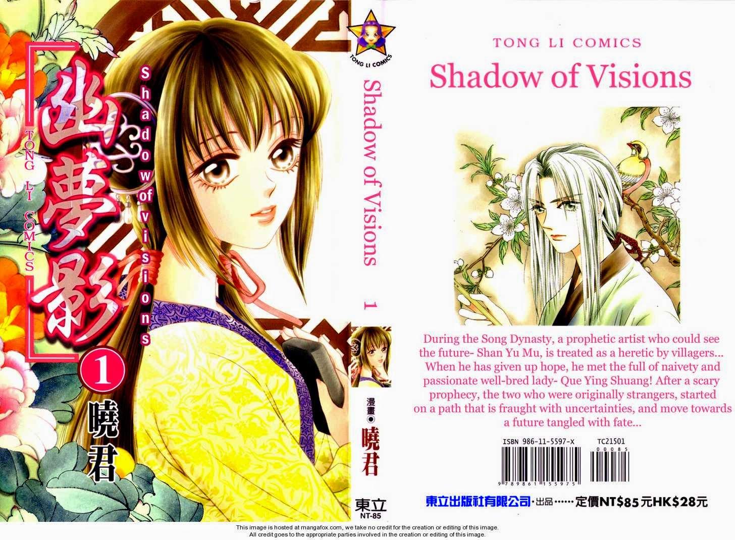 http://mangafox.me/manga/shadow_of_visions/