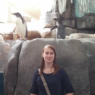 Silke http://www.book-cats.com