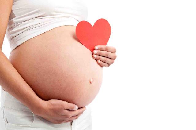 bellezza-in-gravidanza
