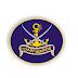 PCG Pakistan Coast Guards Jobs 2021 in Pakistan - www.pakistancoastguards.gov.pk Jobs 2021