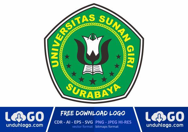 Logo UNSURI