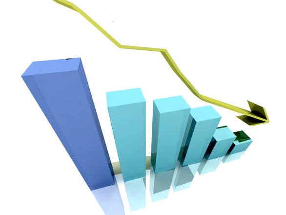 FPM e ICMS apresentam queda de mais de 30% esta semana