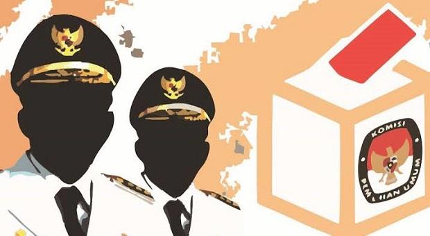 Jokowi Ingin Pilkada Tetap Langsung, Bukan Dipilih DPRD