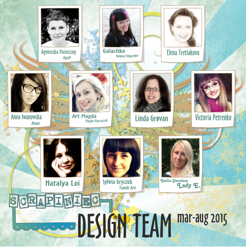 http://scrapiniec-inspiracje.blogspot.com/2015/02/introducing-design-team-mar-aug-2015.html