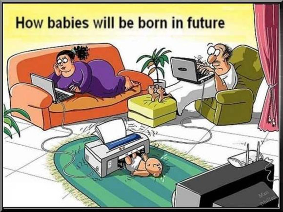 funny-tech-images-6.jpg