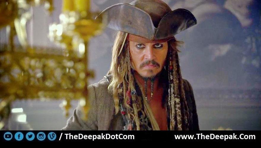 pirates of the caribbean theme guitar tabs thedeepakcom