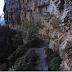 Μονοδένδρι - Αγία Παρασκευή: Το πιο επικίνδυνο μονοπάτι της Ελλάδας Up'ο ψηλά!(video)