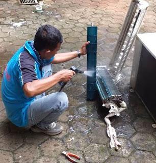 Service AC Tebet 24 Jam, Service AC Tebet, Service AC Tebet Jakarta Selatan