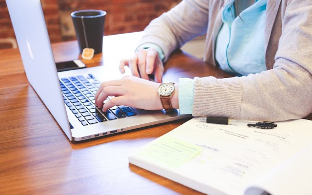 Scope of Freelance Academic Writing in Australia