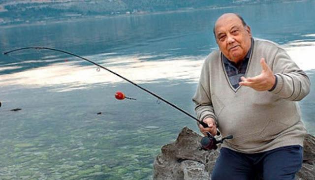 Empat Orang Paling Beruntung Di Dunia, Yang Selamat Dari Berbagai Peristiwa Mematikan