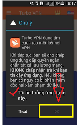 fake ip, fake ip kiếm tiền, fake ip kiem tien, fake ip android, ios, fake ip cho android, turbo vpn, kiếm thẻ cào kiem the cao, kiemthecao.com