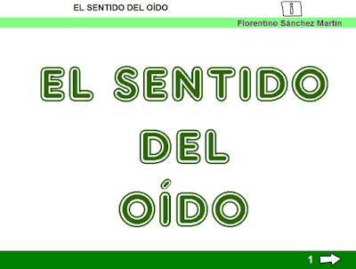 http://ceiploreto.es/sugerencias/cplosangeles.juntaextremadura.net/web/curso_3/naturales_3/oido_3/oido_3.html