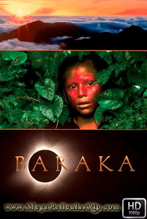 Baraka [1080p] [MEGA]