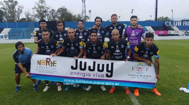 El Lobo buscará la primera victoria del torneo ante Quilmes