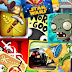 Oyun Oyna Bedava Ucretsiz Online Oyunlar