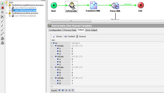 transform xml to pdf using xslt