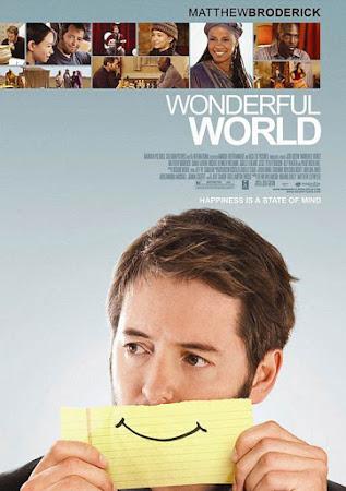 Wonderful World (2010)