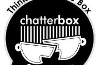 Lowongan Chatterbox Cafe & Resto Pekanbaru Juni 2019