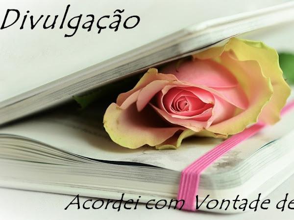 A  rainha dos Romances de Época em e-book!