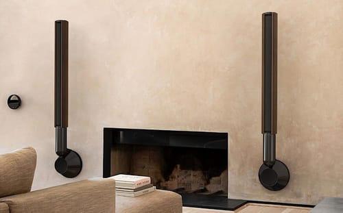 Beolab 28 Speakers - $ 15,000