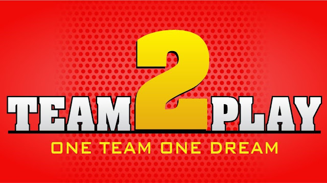 Team2Play Referral Code, App Download & ₹100 Per Refer