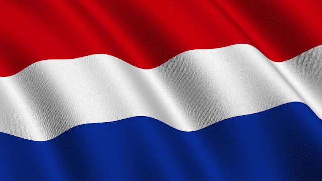 IPTV Holland M3u Playlist URL Working List Update