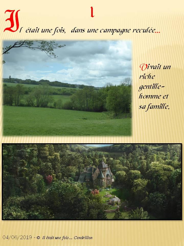 il était 1 fois: Blanche Neige et le chasseur V1 - Page 37 Diapositive2